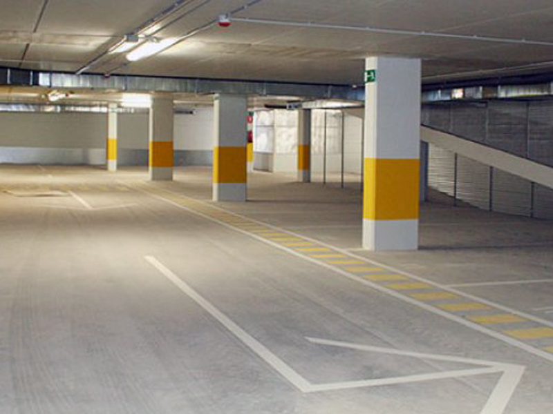 levitec-projets-parking-san-antonio