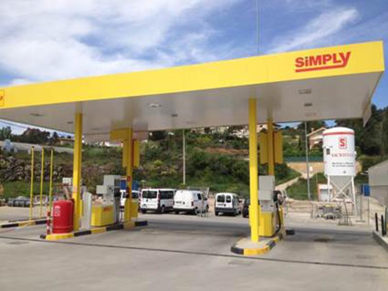 evitec-projets-station-service-simply