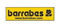 Barrabes