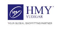 HMY Yudigar